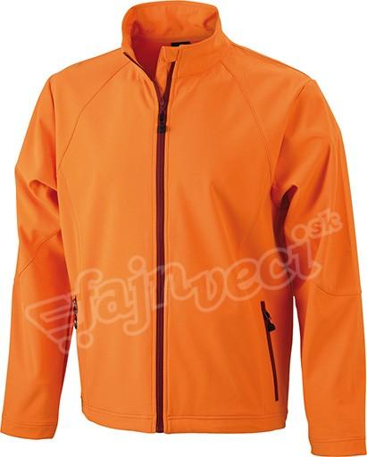 mens-softshell-jacket