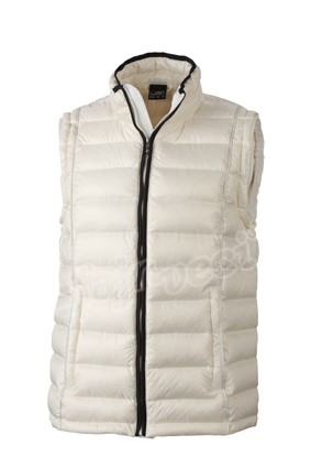 jn1080-mens-quilted-down-vest