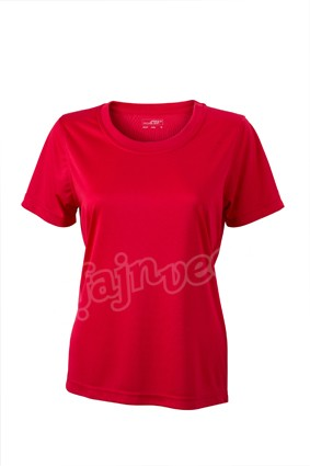 jn357-ladies-active-t