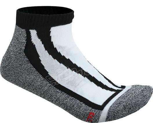 sneaker-socks-1