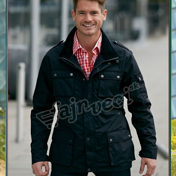 jn1056-mens-urban-style-jacket