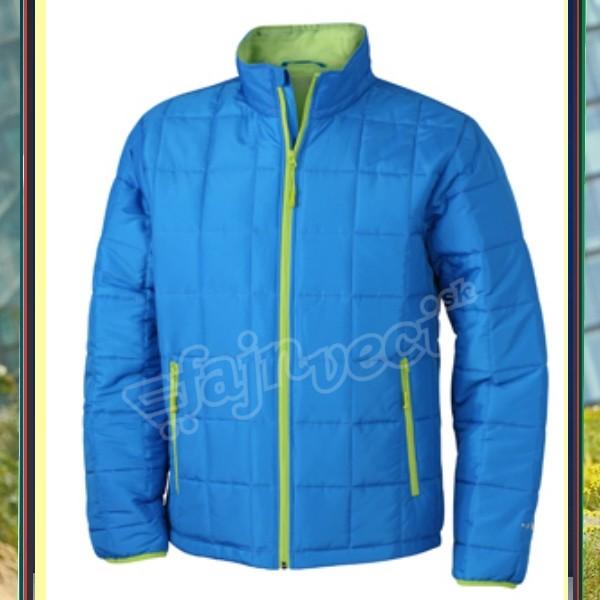 mens-padded-light-weight-jacket