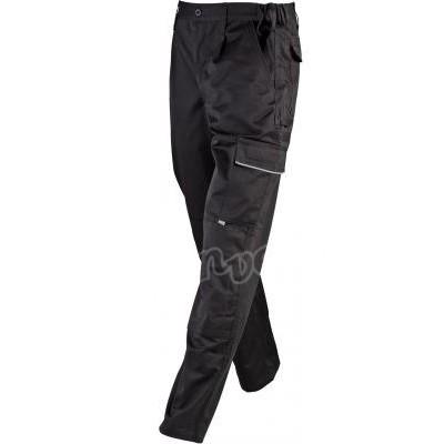 workwear-pants-