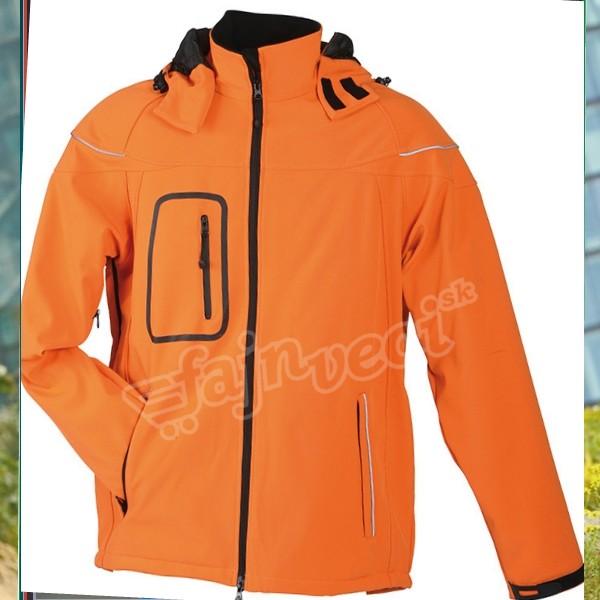 mens-winter-softshell-jacket-1