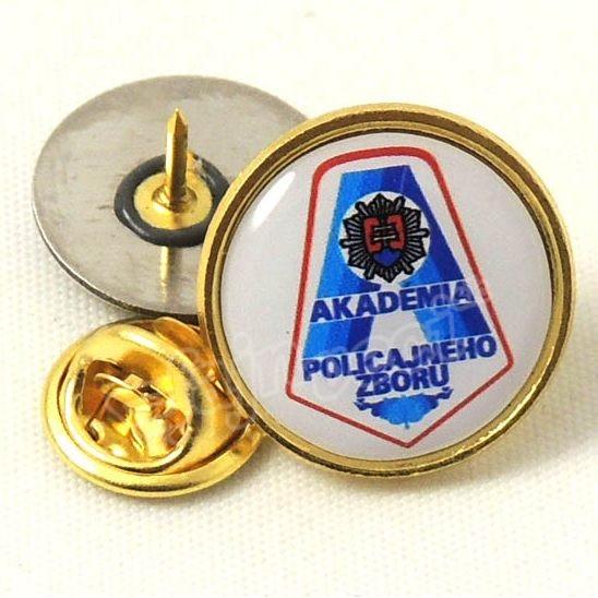 odznak-napichovaci-apz