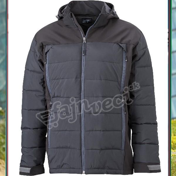 jn1050-mens-outdoor-hybridjacket