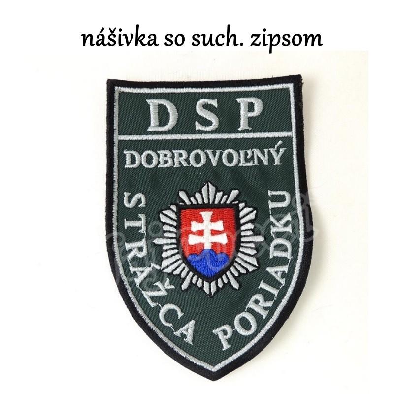 nasivka-szip-dsp-tm.-zelena