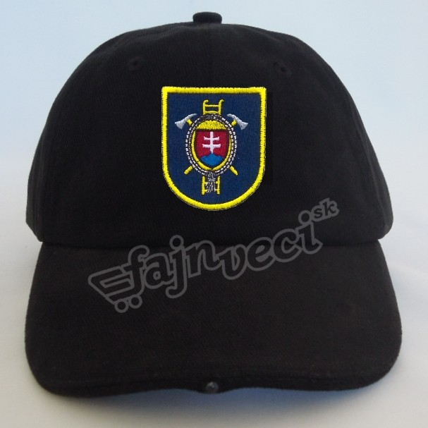 ciapka-3x-led-ziarovky-dpo