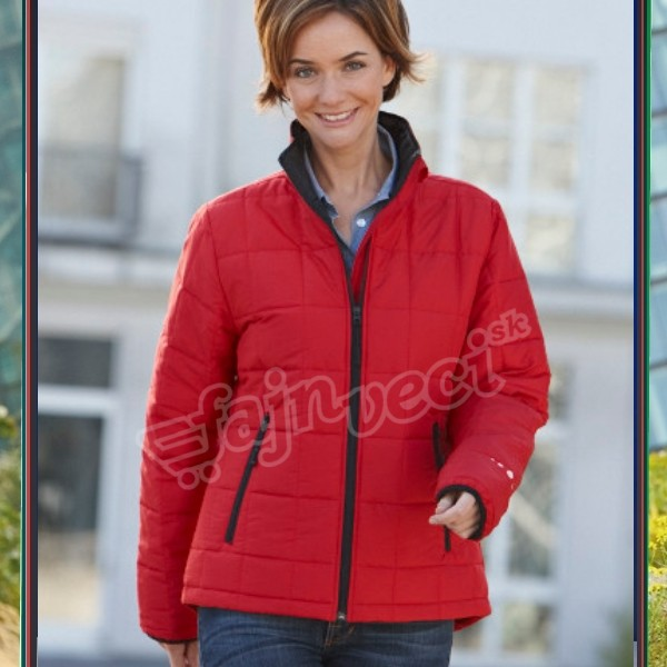 ladies-padded-light-weight-jacket