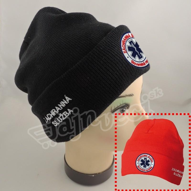 zimna-pletena-ciapka-zs