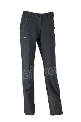 jn584-ladies-outdoor-pants