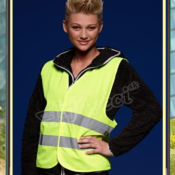 safety-vest-print-