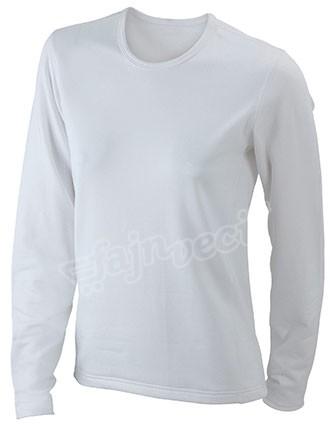 ladies-thermo-shirt-