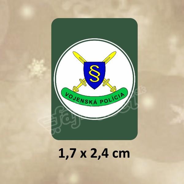 nalepka-17-x-24-cm-ziv5