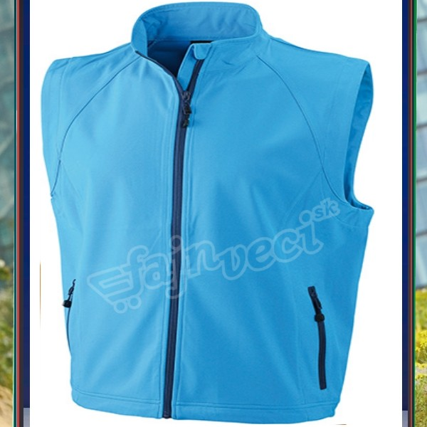 mens-softshell-vest-