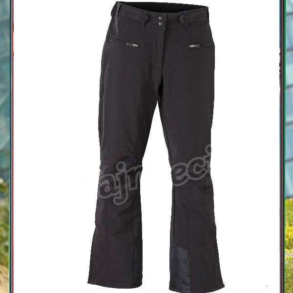 jn1051-ladies-wintersport-pants