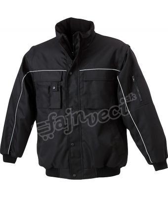 workwear-jacket-