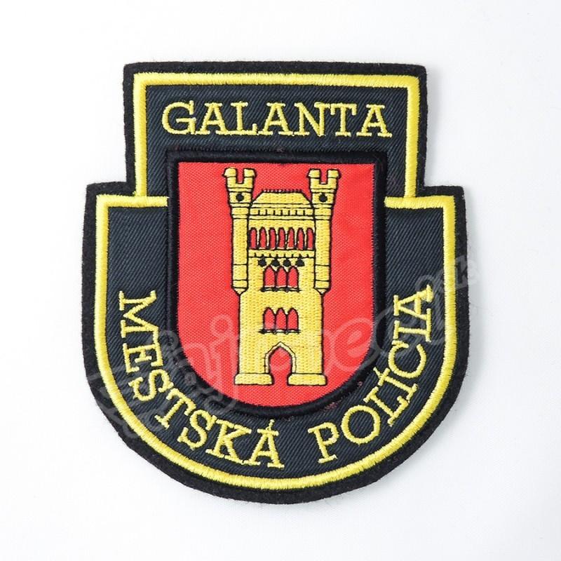 nasivka-mp-galanta