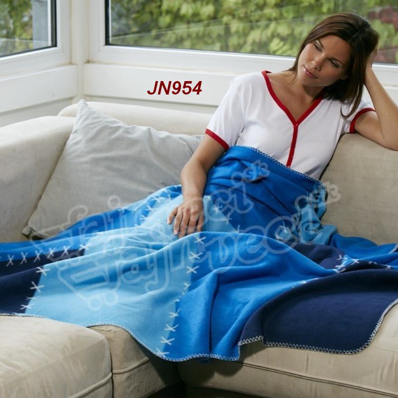 jn954-urban-style-blanket