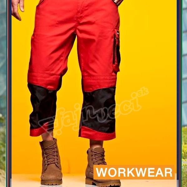 jn834-workwear-34-pants