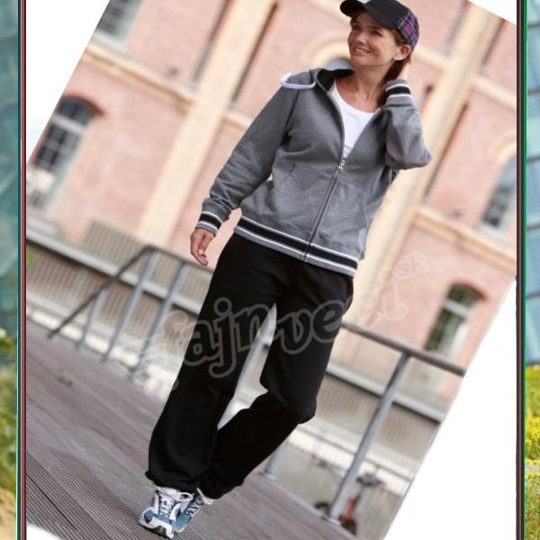 ladies-jogging-pants111111