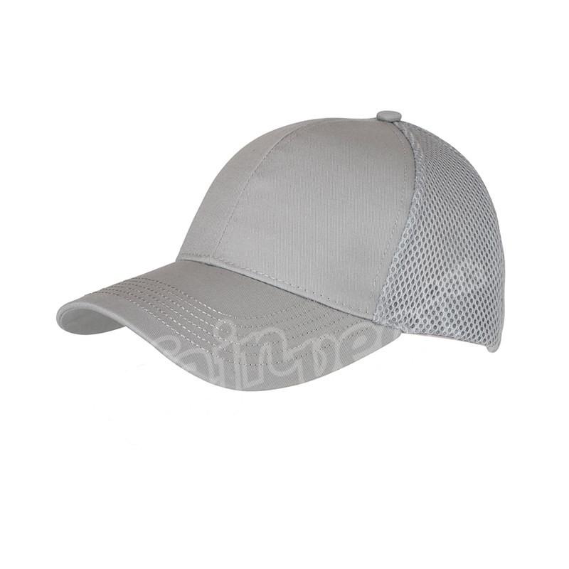 6-panelova-vzdusna-ciapka