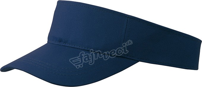 fashion-sunvisor
