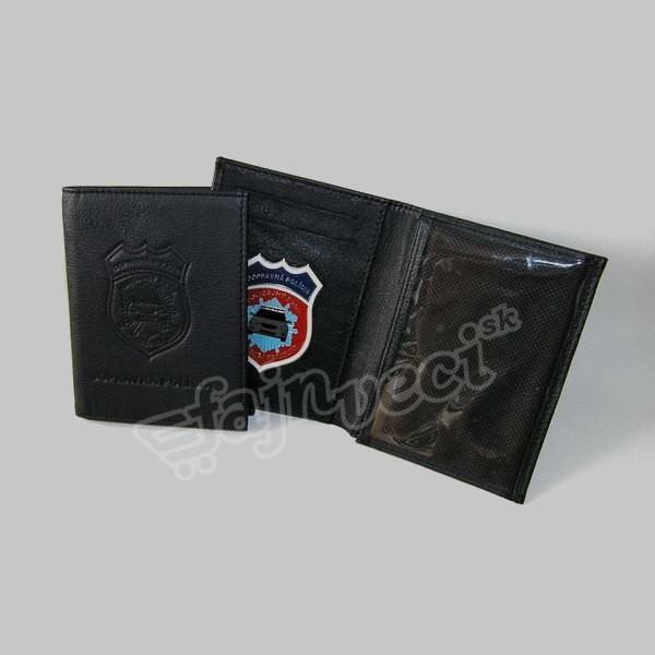 dp001-obal-multifunkc