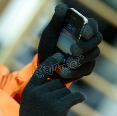 mb7949-touch-screen-knitted-gloves