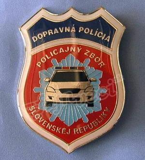 dp002-kovovy-odznak