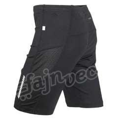 men-short-tights-