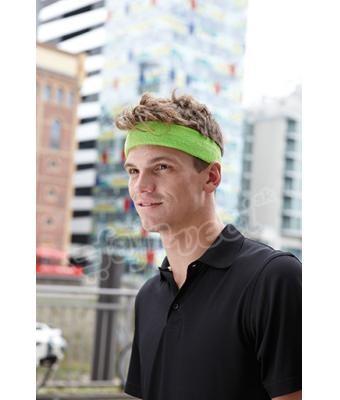terry-headband-