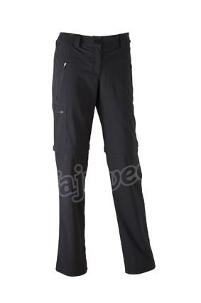 jn582-ladies-zip-off-pants
