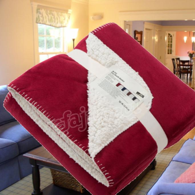 jn955-cosy-hearth-blanket