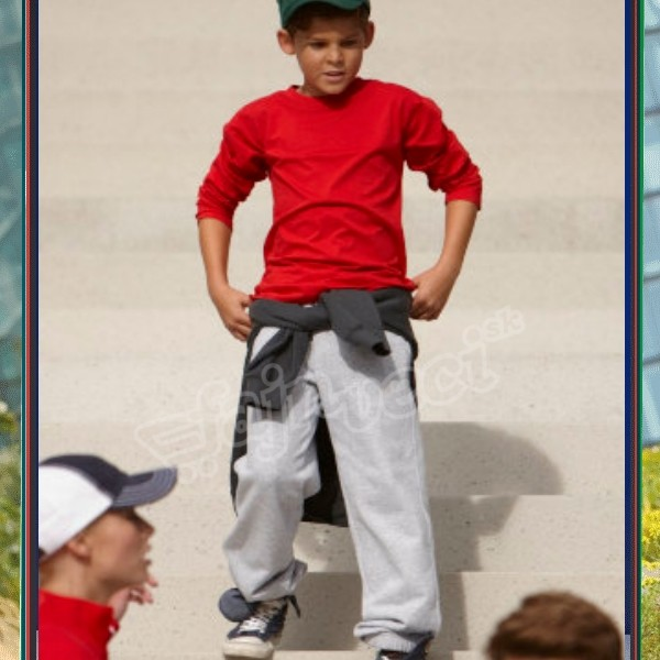 junior-jogging-pants11111
