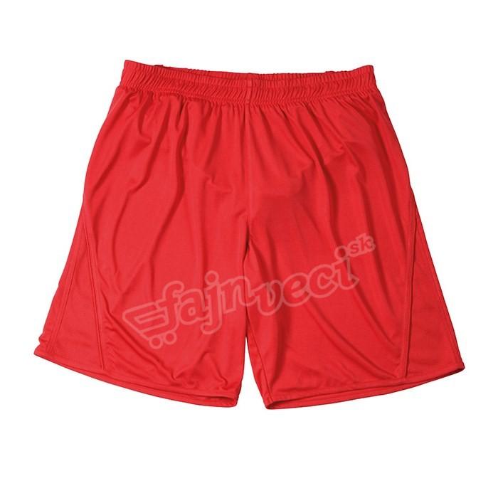 team-shorts-jun