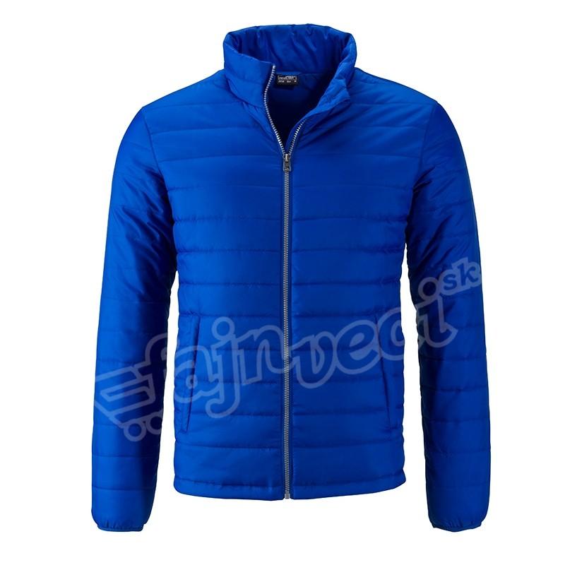 mens-padded-jacket