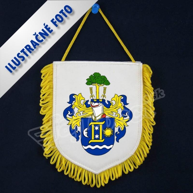 vlajka-mala-s-vlastnym-logom