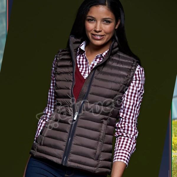 jn1079-ladies-quilted-down-vest