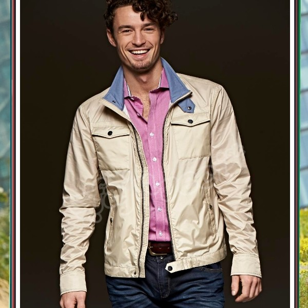 jn1096-mens-travel-jacket