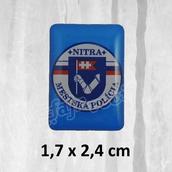 nalepka-17-x-24-cm-ziv4