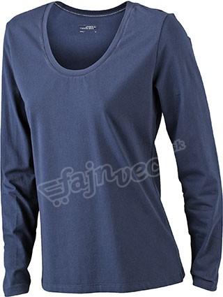 ladies-stretch-shirt-longsleeves