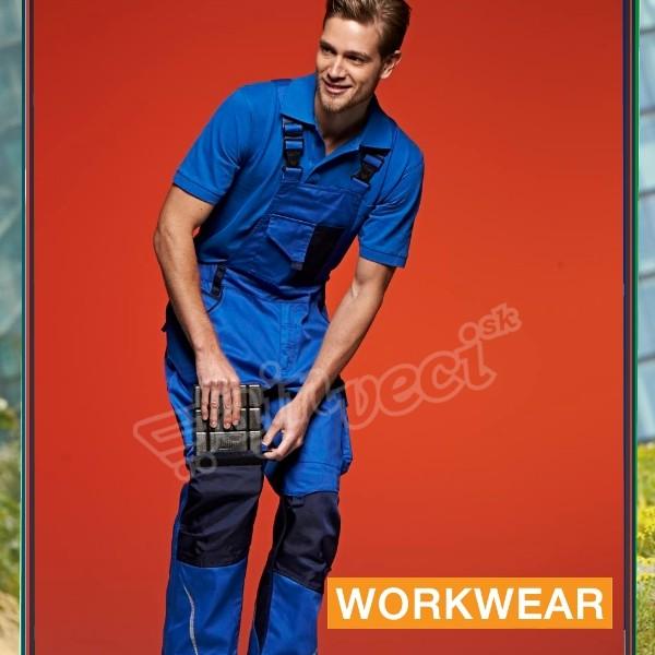 jn833-workwear-pants-with-bib