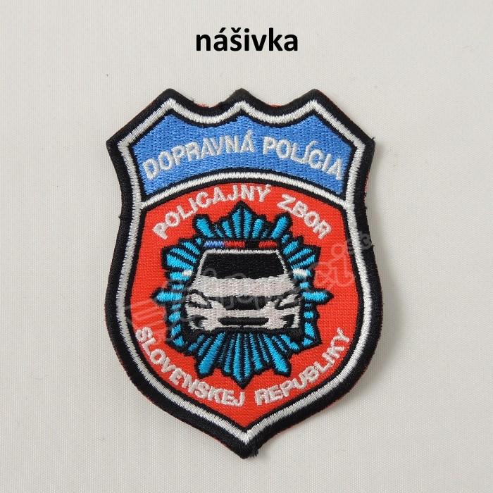 nasivka-dpsr