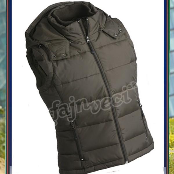 man-padded-vest-