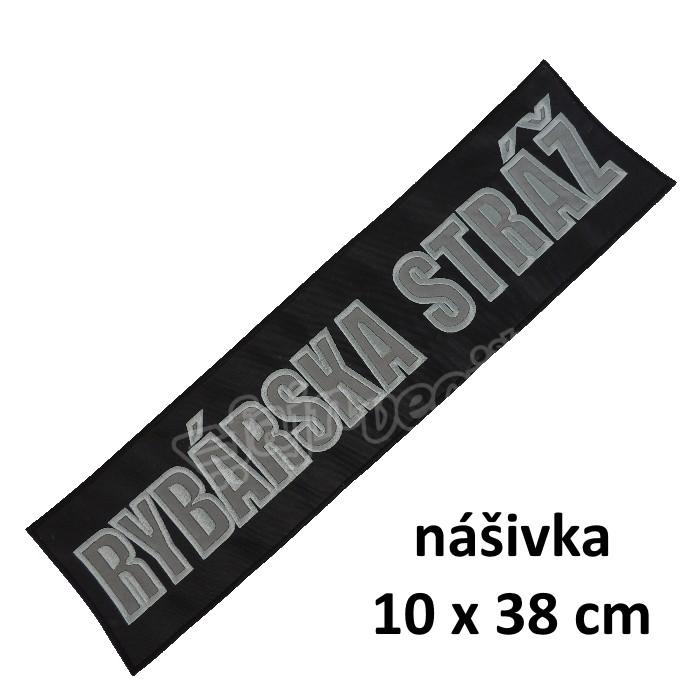 reflex.-napis-rybarska-straz