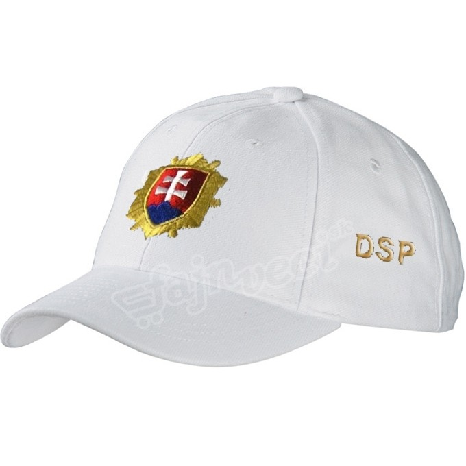 siltovka-dsp-pz-biela