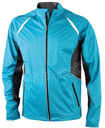 mens-sports-jacket-windproof