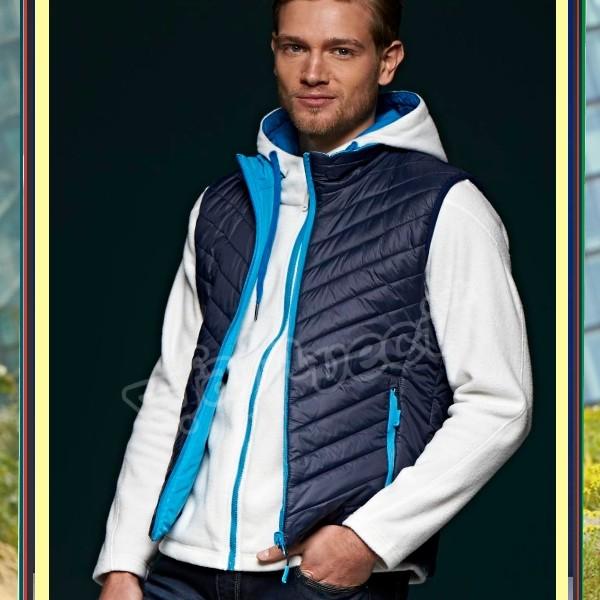 jn1090-mens-lightweight-vest