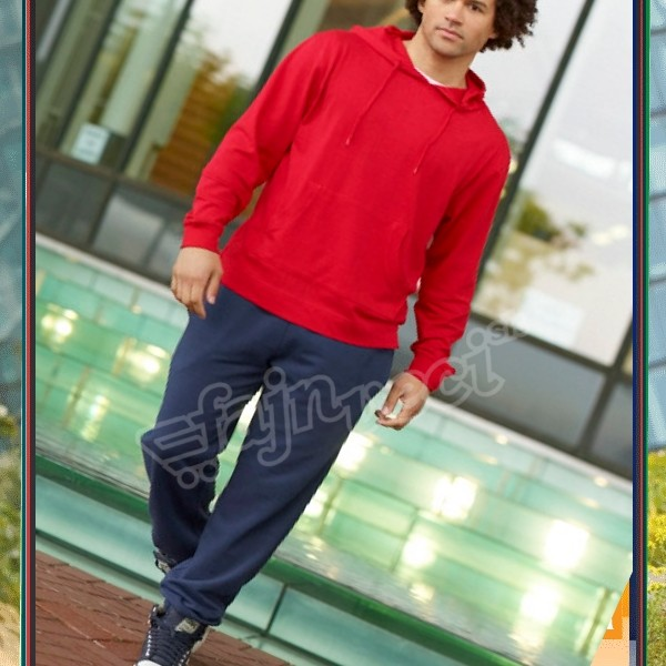 mens-jogging-pants1